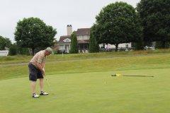 Golfers-5