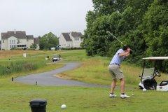 Golfers-8
