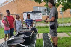Cooking-Class-Outside-1